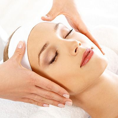 DMK facial treatment in Dubai & Abu Dhabi