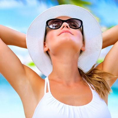 Does Laser Hair Removal Help Prevent Boils