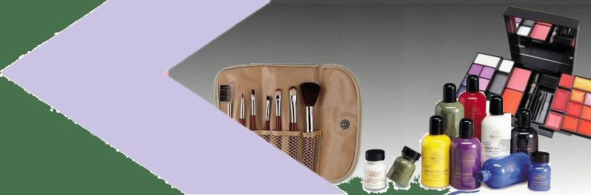 Makeup Supplies Artmolds Com