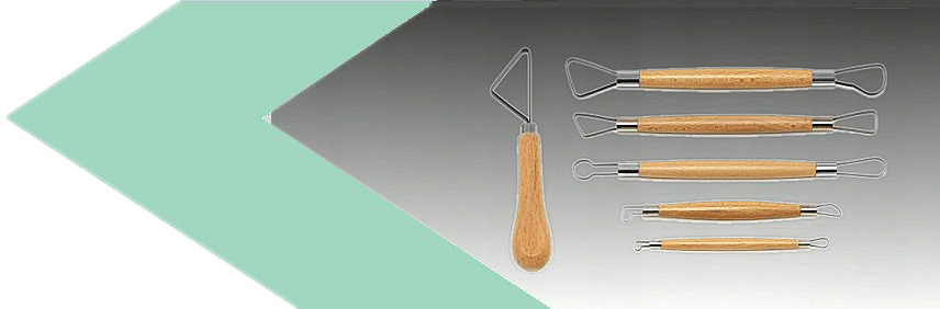 Trimming Tools