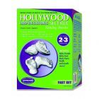 Hollywood Impressions SILFREE - 2-3 Min Set
