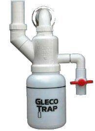 Gleco Plaster Trap