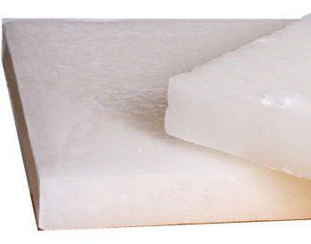 Paraffin Wax 1lb