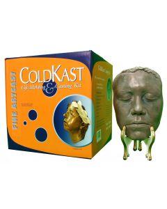 Cold Cast Faux Finish Kit