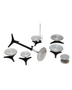 DAL Banding wheels