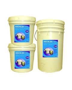 MoldGel Alginate - Sloset - Traditional Formula