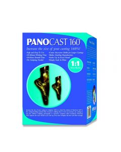 Another example using PanoCast 160