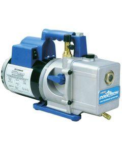 Vacuum Pump - Robinair 6 CFM