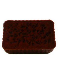 Roman Casting Wax