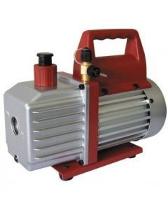 USG Two-Stage 3CFM Vacuum Pump