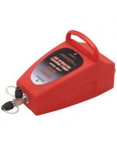 Compressed Air Vacuum Pump