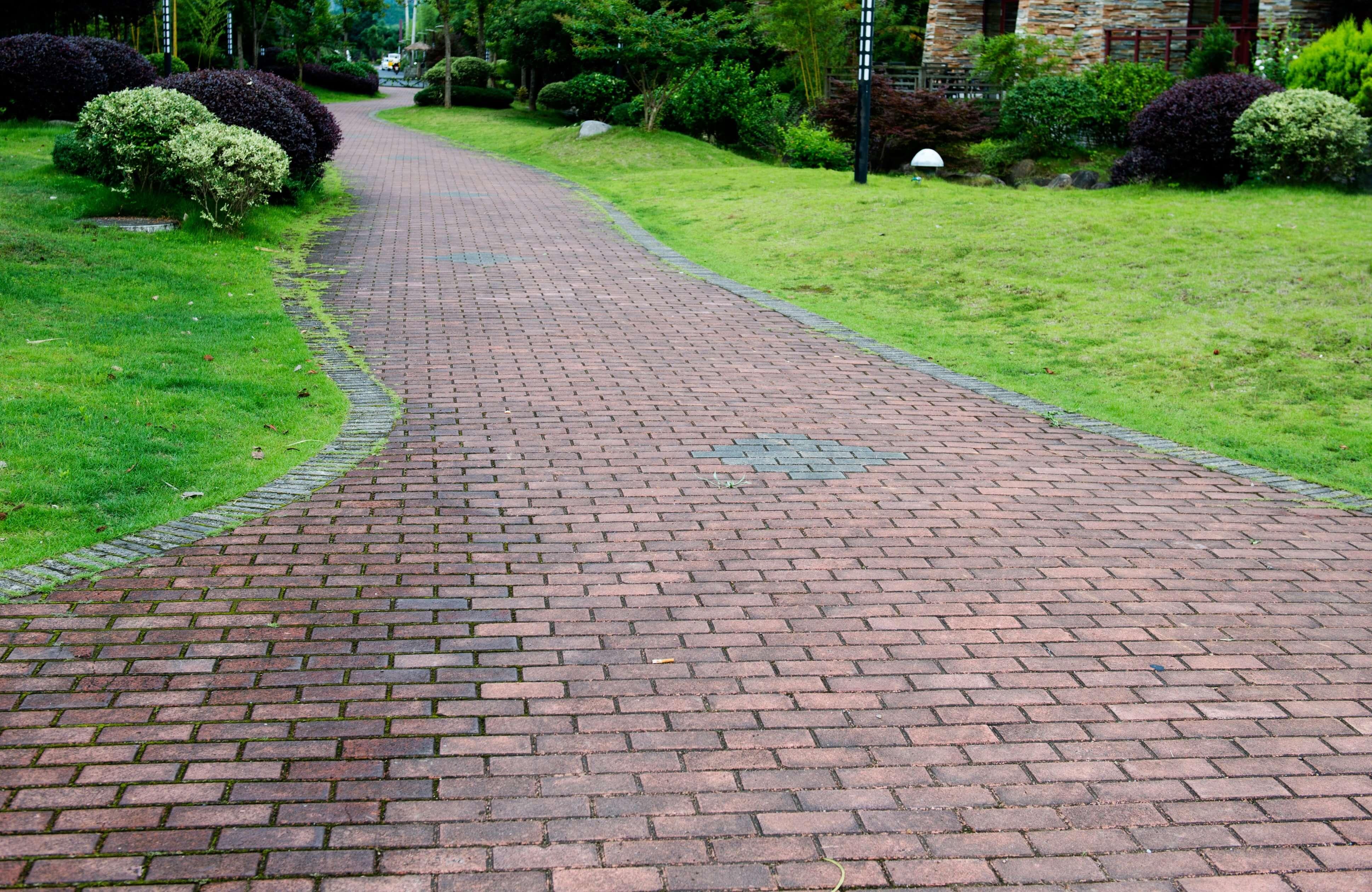 paver walkway example-1