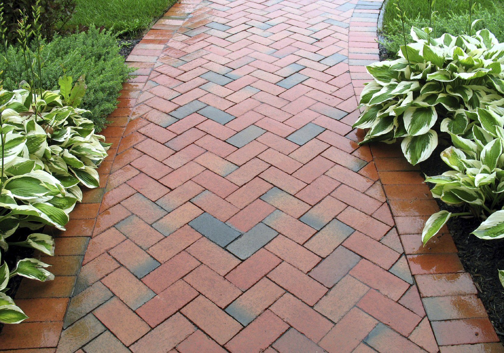 paver walkway example-2