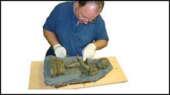 2-part-molds
