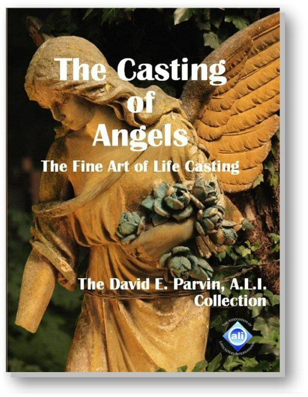 The Casting of Angels
