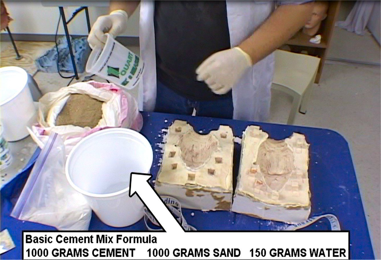 latex-mold-cement-casting-6