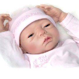 SkinRite 10 Baby Doll
