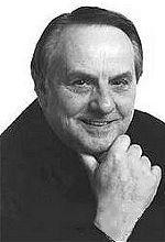 Ed McCormick