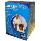 MoldRite 25 Silicone