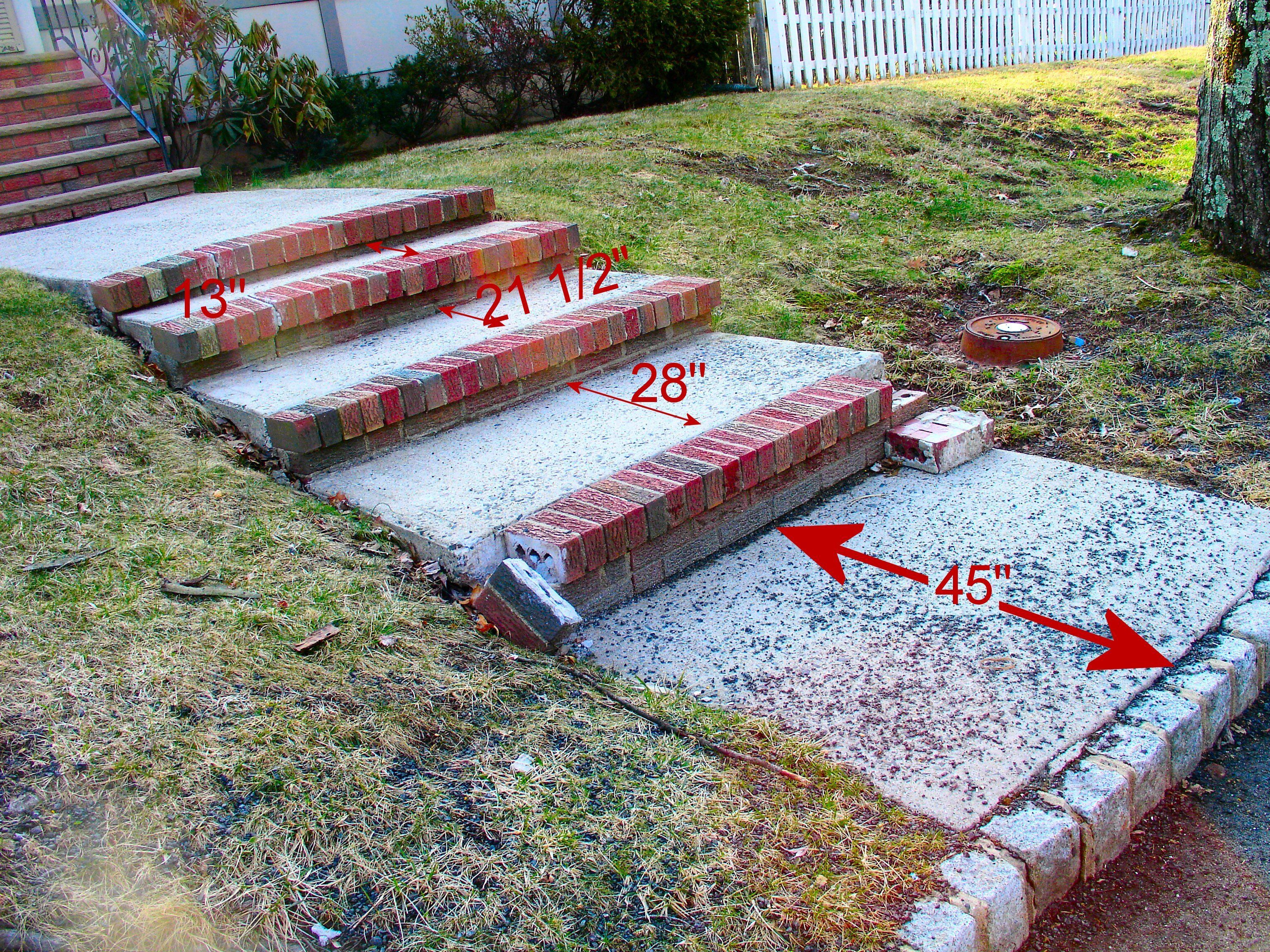 concrete cement molds-3