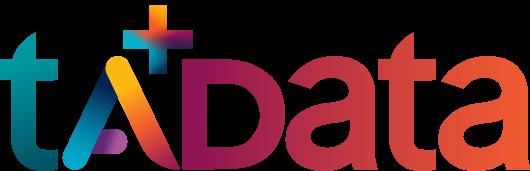 TADATA