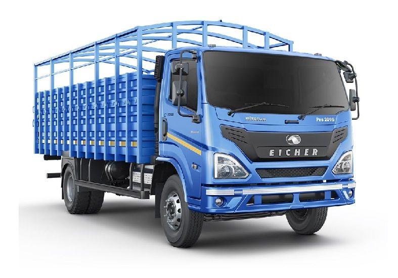 Eicher Pro 2090 BS6 Truck