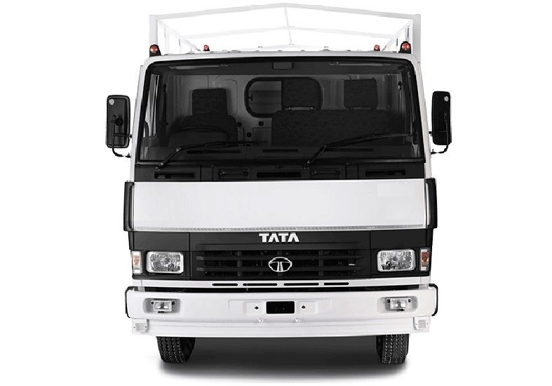 Tata 710 LPT BS6 Truck