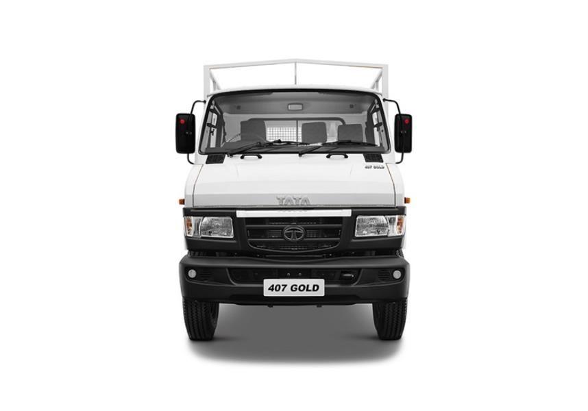 Tata 407 Gold SFC Pickup BS6 Truck