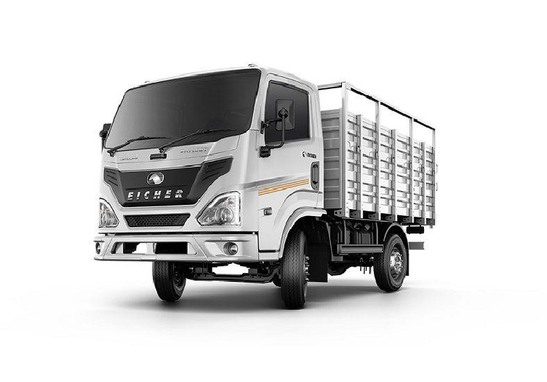 Eicher Pro 2049 BS6 Truck