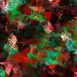 ✅ FOREST ON FIRE - Limited Edition of 1 Artwork by Scott Gieske | VivaSalotti.com | pic8