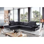 ✅ 2347 Left Sectional by ESF   VivaSalotti.com   pic5