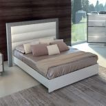 ✅ Mangano Queen Size Bed by ESF | VivaSalotti.com | pic