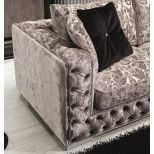 ✅ The Vanity Left Hand Facing Sectional, Taupe | VivaSalotti.com | pic5