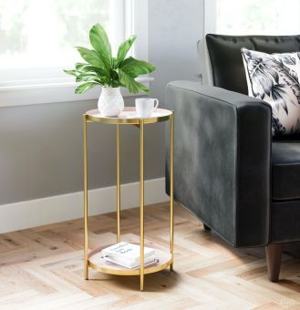 Jenna Side Table
