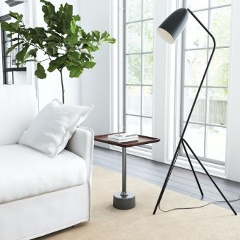 Terra Side Table