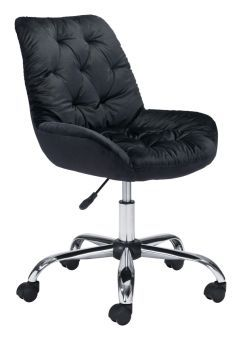 Loft Office Chair Black