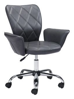 Specify Office Chair Gray