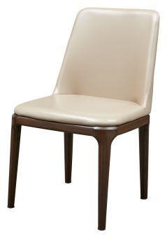✅ 1638 Dining Chair by ESF | VivaSalotti.com | pic6