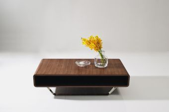 ✅ Modern Coffee Table 136A | VivaSalotti.com | pic1