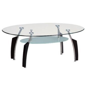 T138BC-NEW-M Coffee Table