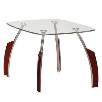 T138ME-NEW-M End Table