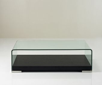 ✅ Modern Coffee Table 159A | VivaSalotti.com | pic2