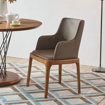 ✅ 1628 Dining Chair by ESF | VivaSalotti.com | pic