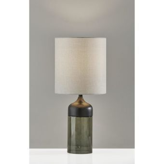 Marina Tall Table Lamp