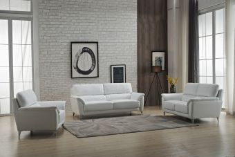 406 Living Room Set by ESF