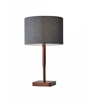 ✅ Boulevard Table Lamp | VivaSalotti.com