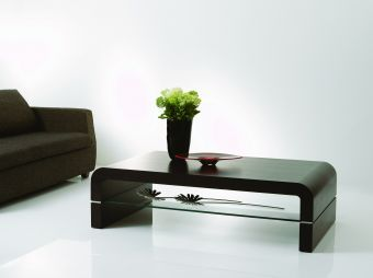 ✅ Modern Coffee Table 690 | VivaSalotti.com | pic1