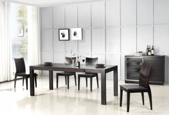 A2 Dining Set