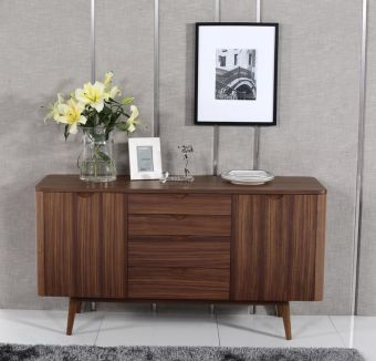 ✅ Anthrop Sideboard | VivaSalotti.com | pic5