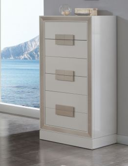 ✅ Dupen S127 Chest by ESF | VivaSalotti.com | pic3